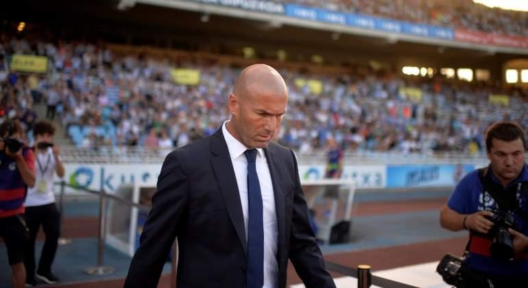 Zidane-anoeta-sol-2016-reuters.jpg