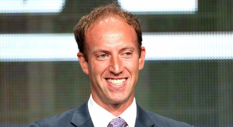 Reconocido ejecutivo de Fox Sports fue despedido por acoso sexual