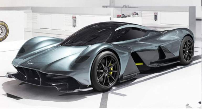 AstonMartin-AM-RB-001-01.jpg