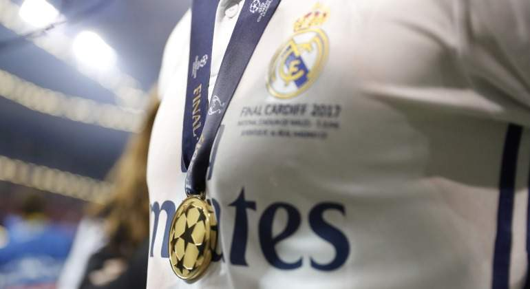 Camiseta-RM-Medalla-Cardiff-2017-reuters.jpg