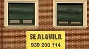 alquiler-cartel-amarillo-770.jpg