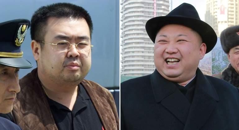 kim-jong-un-hermanastro-montaje-reuters.jpg