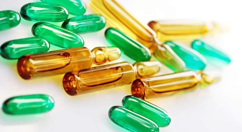 vitaminas-dreamstime.jpg