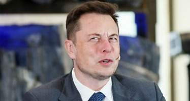 Tesla anuncia que va a fabricar el coche comercial más rápido del mundo
