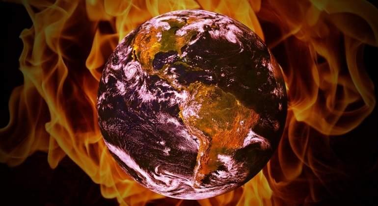 Cambio-climatico-Pixabay.jpg