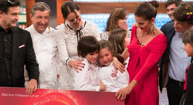 masterchef-junior-final2.jpg