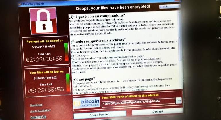 ransomware-telefonica-770.jpg