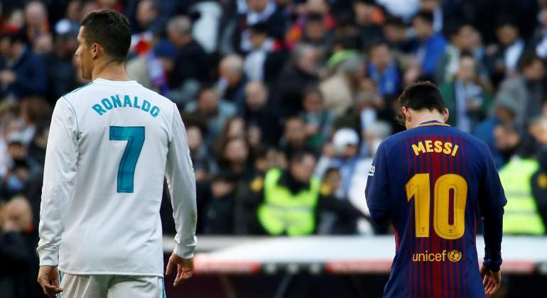 CR7-Messi-Clasico-2018-Reuters.jpg