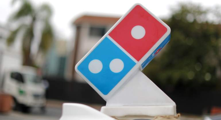 Dominos-Pizza-Reuters.jpg