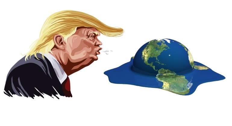 Trump-planeta-cambioclimatico-Dreamstime-eD.jpg