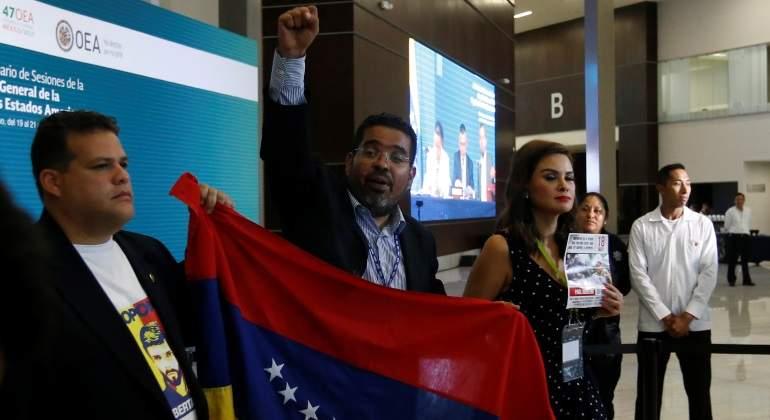 diputados-venezolanos-oea-reuters-770x420.jpg