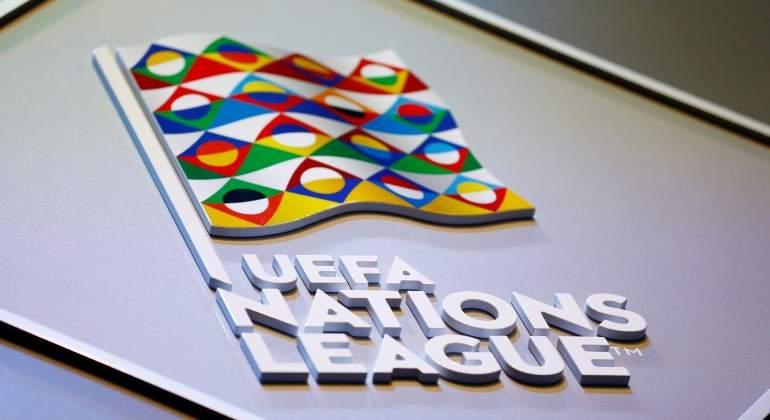 liga-naciones-logo-uefa-reuters.jpg