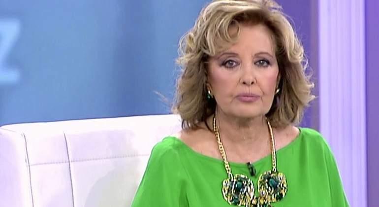Lola Ortiz Myhyv Se Desnuda Para Apoyar A Las Mujeres Hago Lo