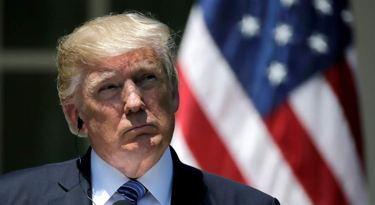 Donald-Trump-Reuters-770.jpg