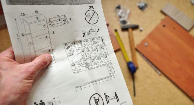 manual-instrucciones-770-dreamstime.jpg