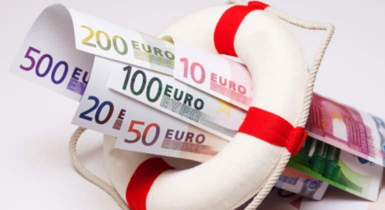 rescate-billetes-euros-getty.jpg