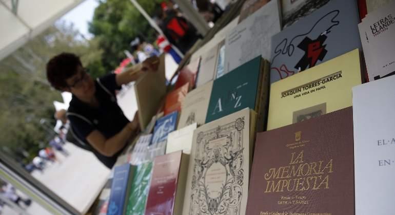 feria-libro770x420-efe.jpg