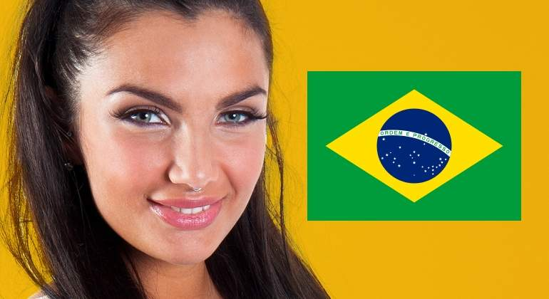 elettra-brasil-bb.jpg