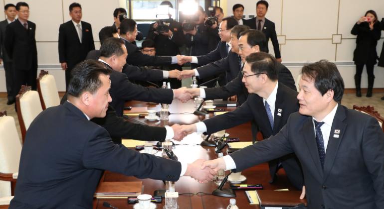 corea-norte-sur-conversaciones-2-reuters.png