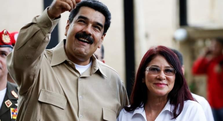 CNE debió priorizar elecciones regionales antes de la ANC — Rector Rondón