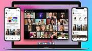 facebook-videollamadas.jpg