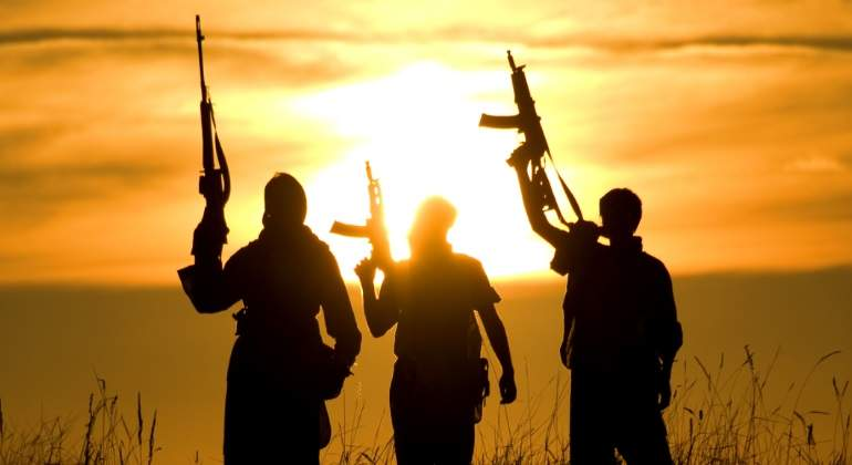 yihadistas-dreamstime.jpg