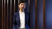 tianqi-presidenta-reuters.png