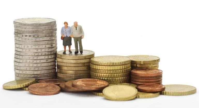 pensiones-dreamstime.jpg