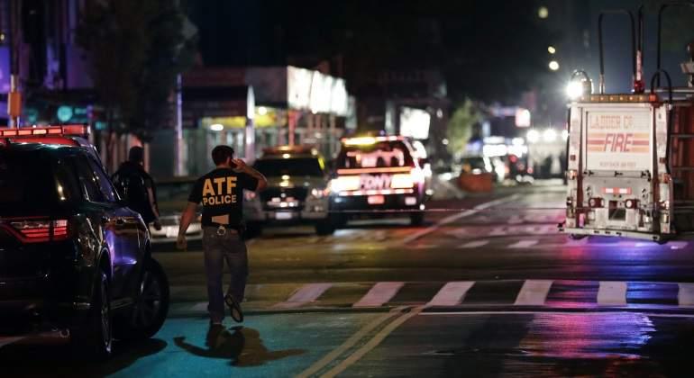 explosivo-nueva-york-policia-efe-770x420.jpg