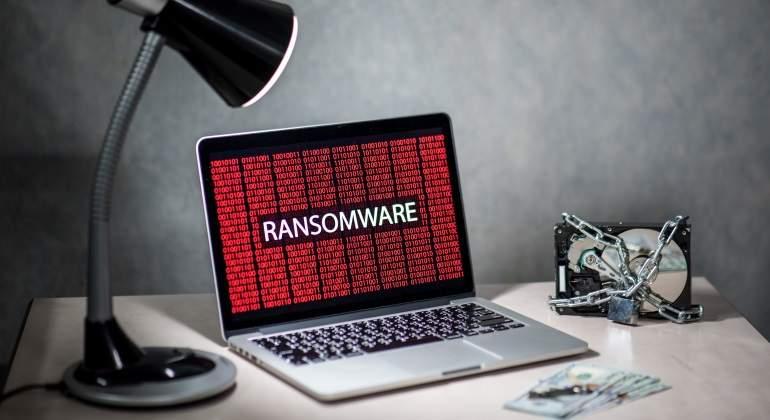 ransomware-ordenador-escritorio-dreamstime.jpg