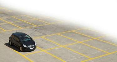 Hágase a la idea, las plazas de aparcamiento van a desaparecer del centro de las ciudades