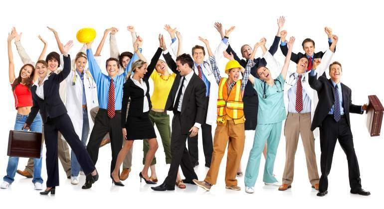 trabajadores-felices-montaje-dreams-770.jpg