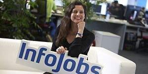 Infojobs: Hay que dar solución al problema de la temporalidad y los bajos salarios