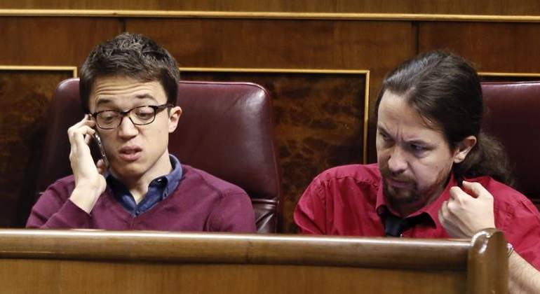 errejon-movil-iglesias-escano-efe.jpg