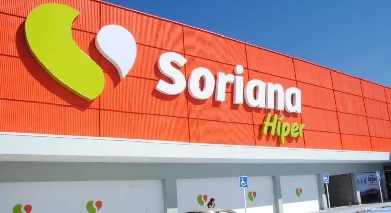 soriana-archivo.jpg