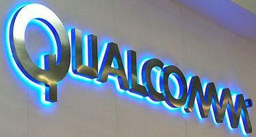 Apple deja de pagar a Qualcomm por sus licencias en plena disputa judicial