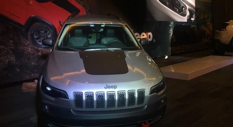 Jeep-Cherokee-ntx-770.jpg
