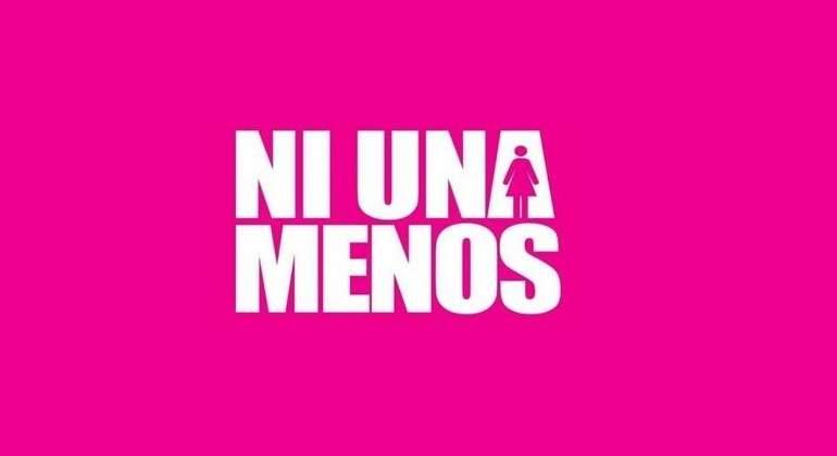 NiUnaMenos770.jpg