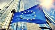 UE-parlamento-europeo-bandera-dreamstime.jpg