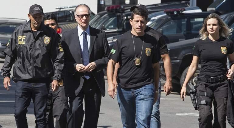 arthur-nuzman-expresidente-Com-olimp-brasil-efe-770x420.jpg