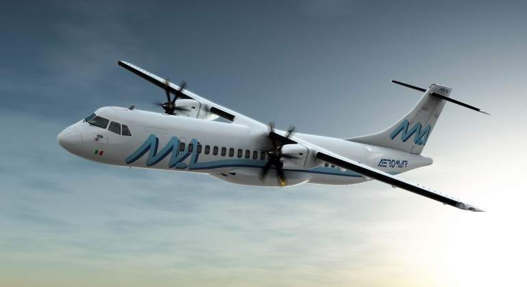 Aeromar-notimex-770.jpg