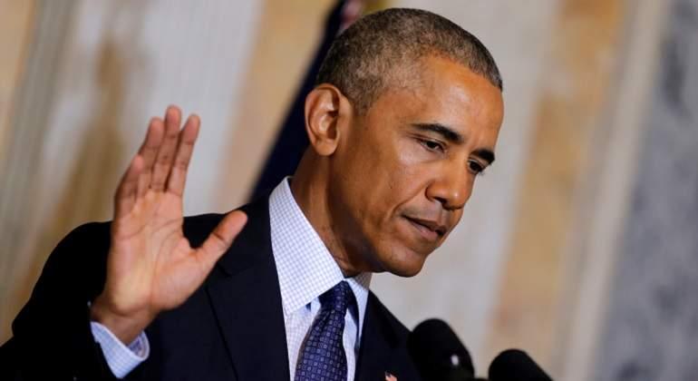 Obama-reuters-770.jpg