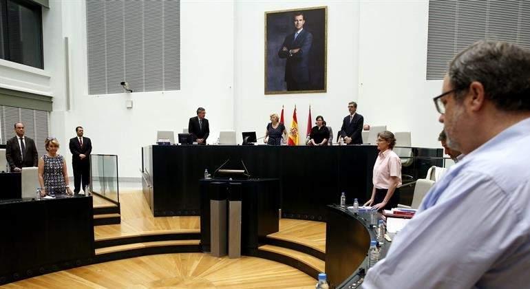 ayuntamiento-madrid-efe.jpg