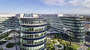 atos-sede-paris-770-420.jpg