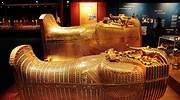 exposicion-ifema-Tutankamon-2.jpg