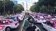 taxistas-protesta-cdmx.jpg