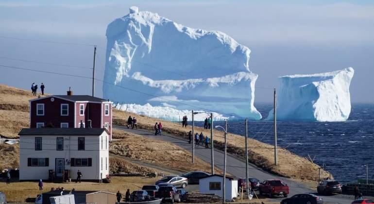 iceberg-canada-reuters.jpg