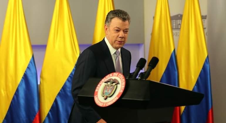 Operadores de 40 países quieren a Colombia como destino turístico