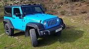 JeepWrangler1