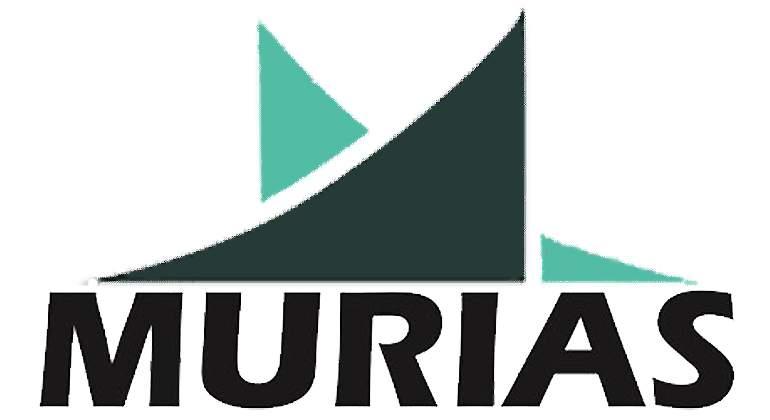 Murias-logo.jpg